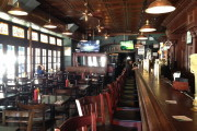 photo of Amsterdam Ale House, Manhattan, New York