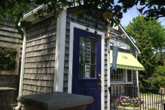 Photo of Beach Plum, a cafe in South Dartmouth, MA