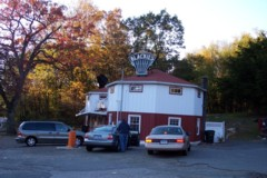 Photo of Blackie's, Cheshire, CT