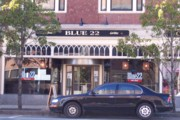 photo of Blue 22 Bar and Grille, Quincy, Massachusetts