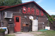 photo of Bub's BBQ, Sunderland, MA