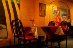 Photo of Cafe Azteca, Lawrence, MA