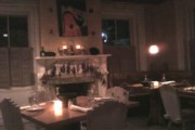 photo of Candeleros Southwest Grill, Manchester, VT