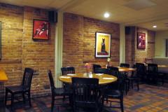 Photo of Cast Iron Kitchen, a restaurant in Maynard, MA