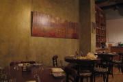 photo of City Tavern, Manhattan, New York