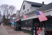 photo of The Coffee Break, Clinton, Connecticut
