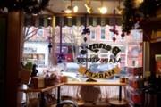 photo of Danny's Main Street Market, Cooperstown, New York