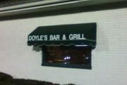 photo of Doyle's Bar and Grill, Easton, Massachusetts