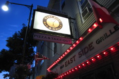 Photo of East Side Bar and Grille, Cambridge, MA
