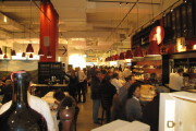 photo of Eataly, Manhattan, New York