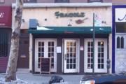 photo of Fragole, Brooklyn, New York