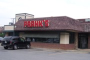 photo of Frank's, Brockton, MA