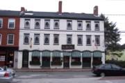 photo of The Grog, Newburyport, Massachusetts