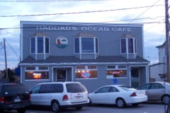 Photo of Haddad's Ocean Cafe, Marshfield, Massachusetts