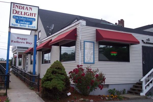 Indian Restaurants In Weymouth Ma