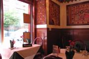photo of Indian Tandoor Oven, Manhattan, New York