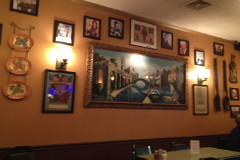 Photo of Italian Express Pizzeria, East Boston, MA