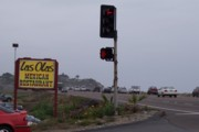photo of Las Olas Mexican Restaurant, Cardiff-by-the-Sea, California