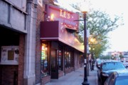 photo of Le's, Allston, Massachusetts