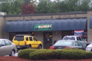 photo of Mango II, Tewksbury, Massachusetts