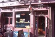 photo of Mr. Dennehy's, Manhattan, New York