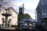 photo of O'Brien's Pub, Newport, Rhode Island