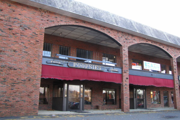 photo of Poopsie's, Pembroke, MA