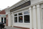 photo of Prime Roast Beef and Seafood, Lexington, Massachusetts