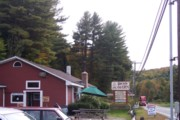 photo of Rick's Tavern, Newfane, VT