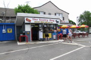 photo of The Scotty Dog, Beverly, Massachusetts
