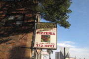 photo of Sicilia's, Providence, RI