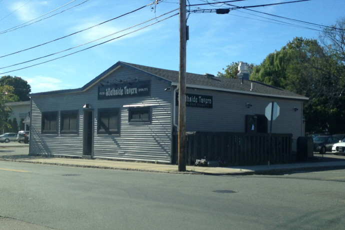 Photo of Southside Tavern, Quincy, MA