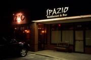 photo of Spazio, Braintree, Massachusetts