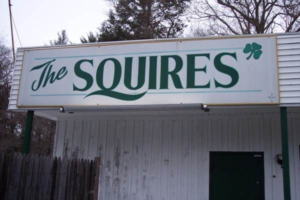 photo of The Squires, Hanover, MA
