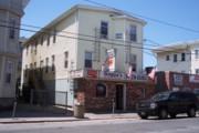 photo of Suppa's, Lowell, Massachusetts