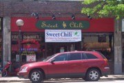 photo of Sweet Chili, Arlington, Massachusetts
