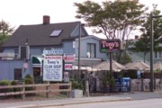 photo of Tony's Clam Shop, Quincy, Massachusetts
