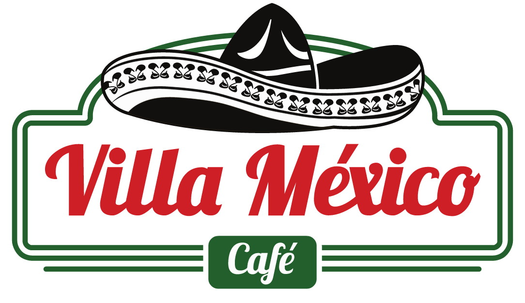 Logo of Villa Mexico, Boston, MA